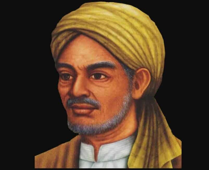 Maulana Malik Ibrahim