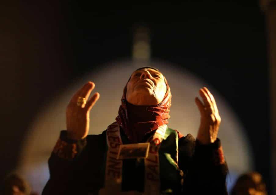 Sejarah singkat sholawat nariyah