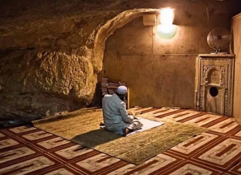 apa saja rukun iman dan rukun islam