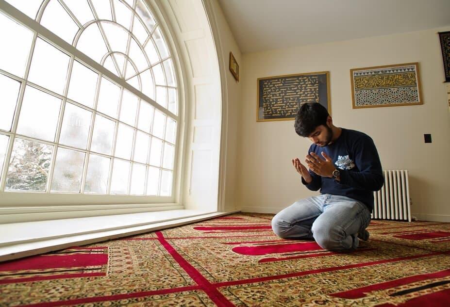 Perkataan Ibnu Qayyim Al-Jauziah Mengenai Tahlil