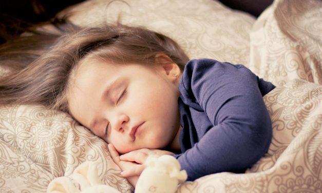Doa Sebelum Tidur Arab Latin Lengkap Dengan Terjemahannya