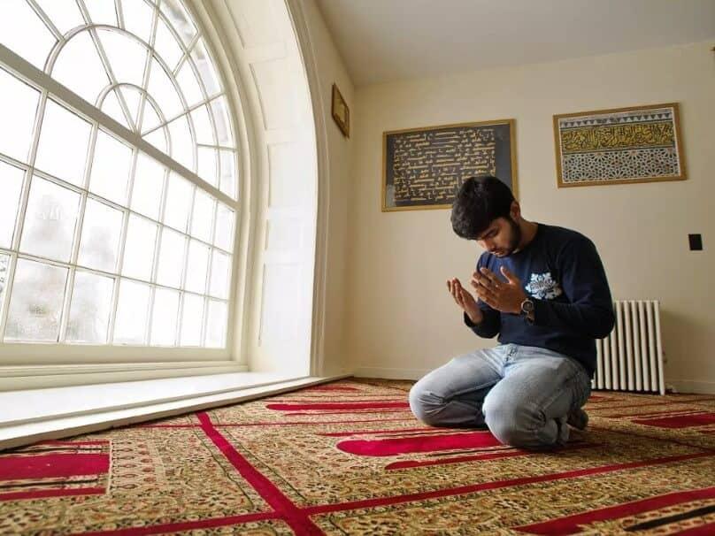 Sholat Jama Tata Cara Niat Bacaan Doa Beserta Keutamaan