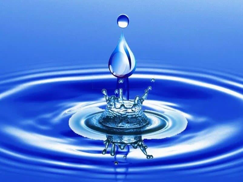 Kisah Nabi Ismail dan Sejarah Munculnya Air Zam - zam