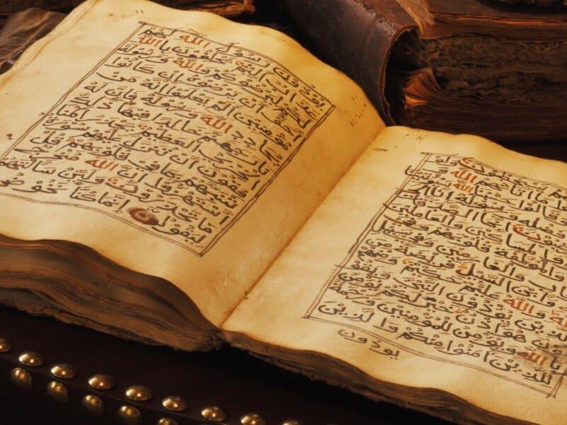 Sunnah di Hari Jum'at | Amalan dan Keutamaan Mengerjakan Sunnah