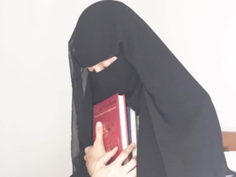 Kisah Nabi Zakaria A.S. dan Maryam binti Imran